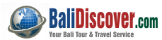 Bali Discover | The Bali Travel Center