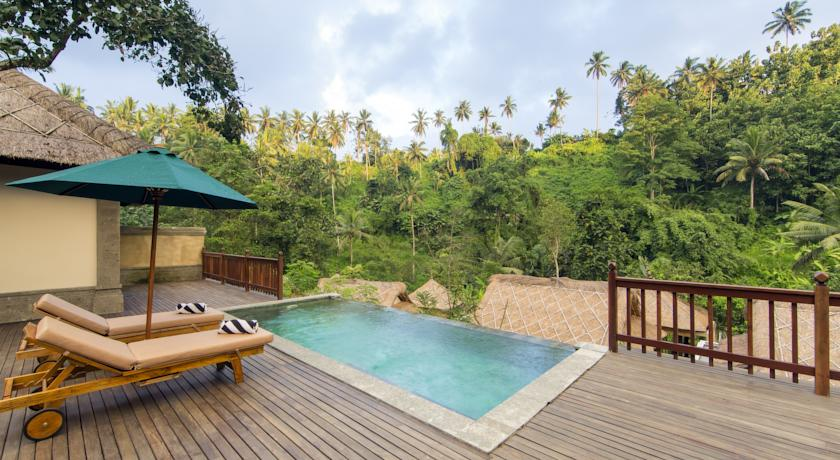 The Lokha Ubud
